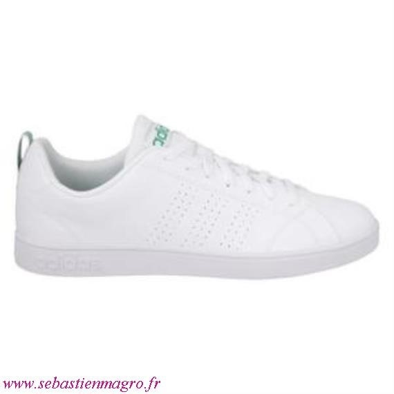 adidas neo homme