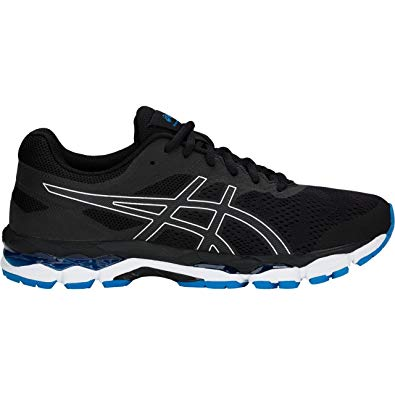 asics gel superion