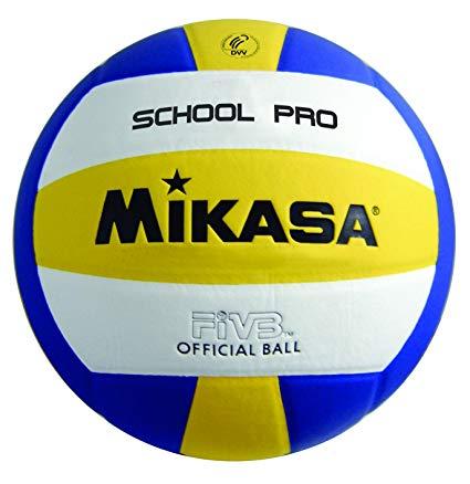 ballon de beach volley