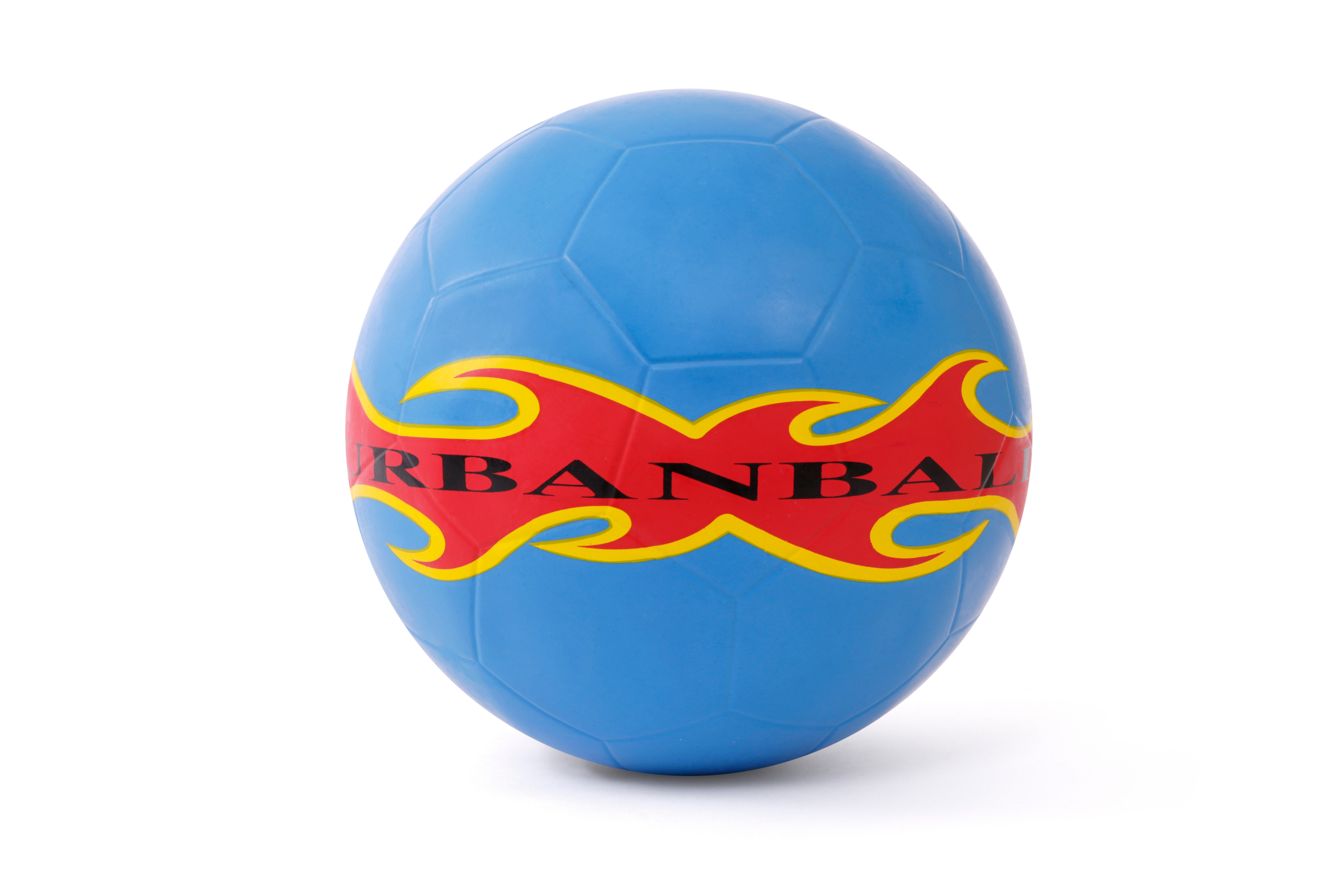 ballon freestyle
