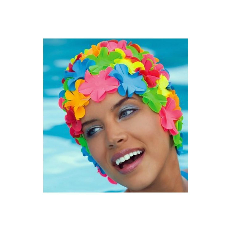 meilleure valeur bien pas cher comparer les prix ▷ Avis Bonnet bain 【 Découvrez le Meilleur Comparatif et ...