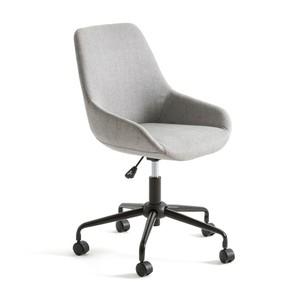 chaise bureau