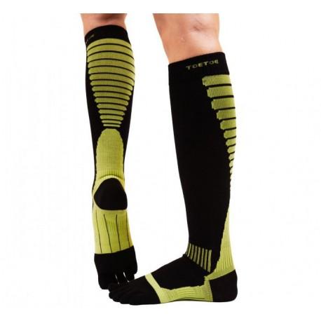 chaussette compression