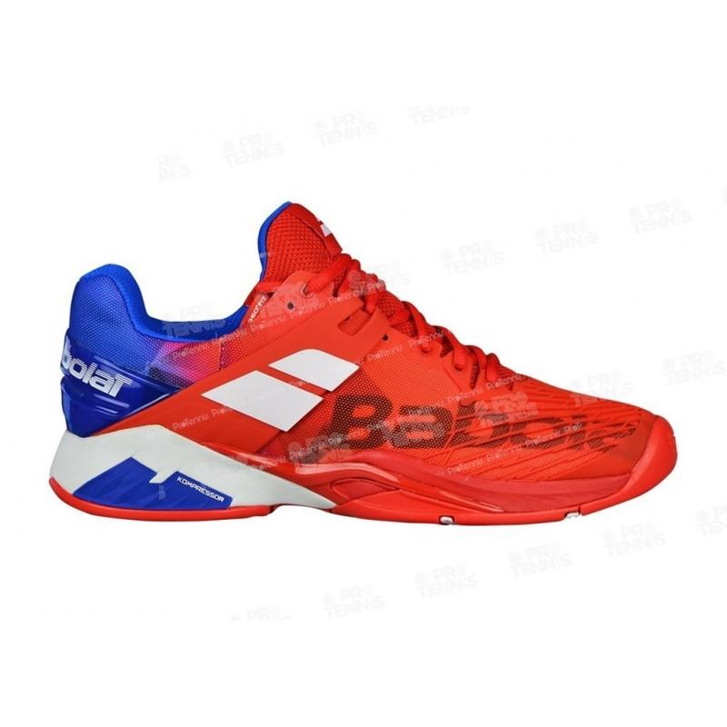 chaussure de tennis homme
