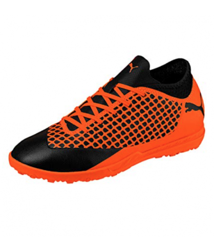 chaussure futsal