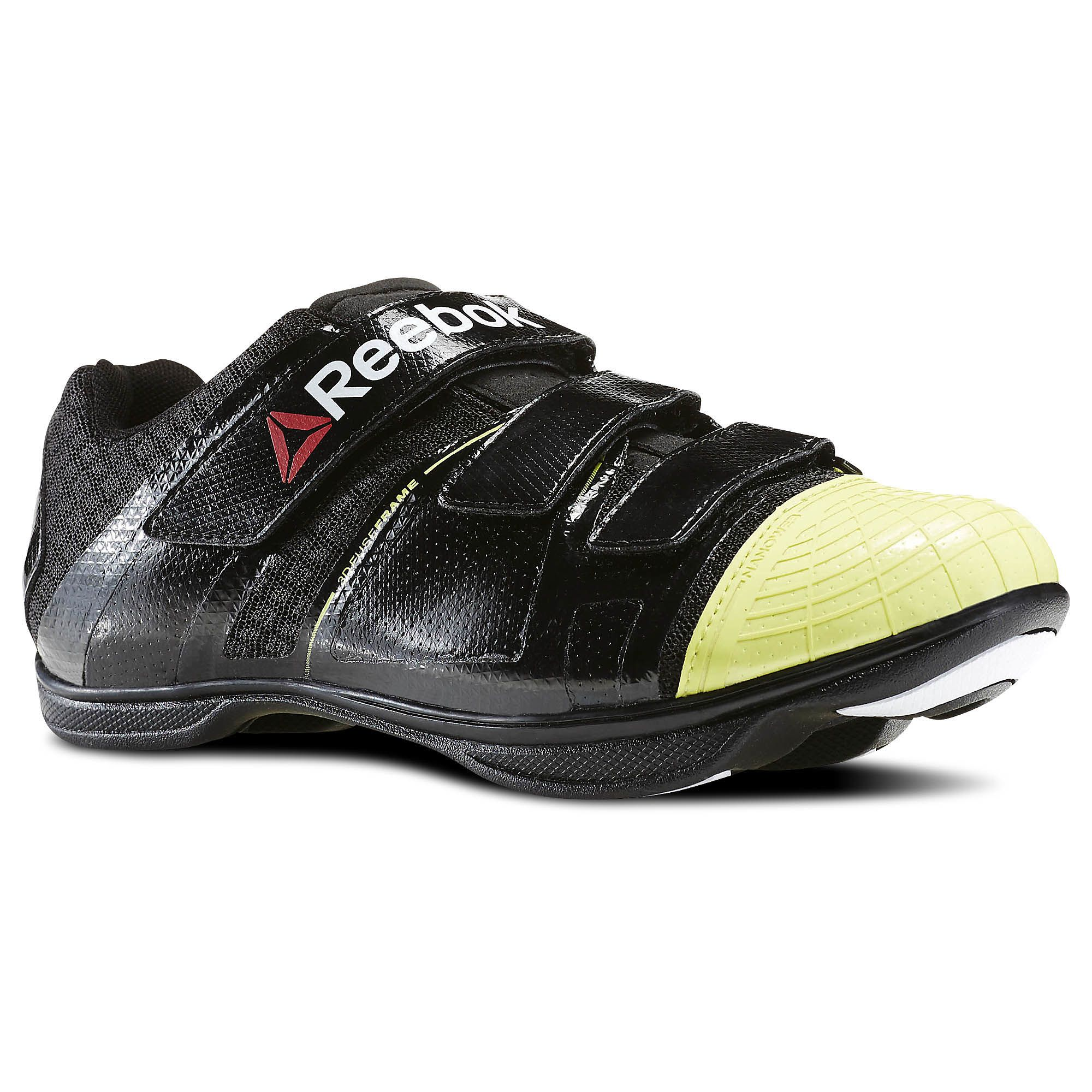 chaussure rpm