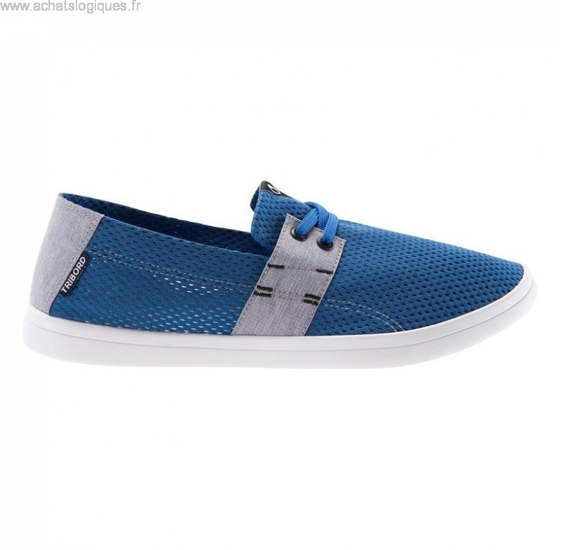 chaussure tribord