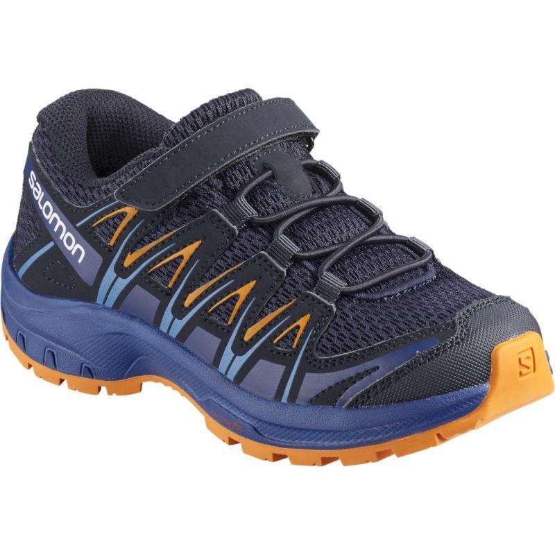 chaussures pour marche nordique
