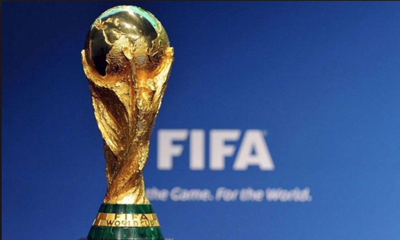 copa mondiale