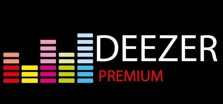 deezer premium