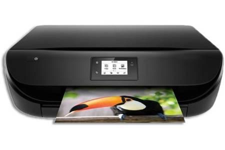 imprimante hp envy 4527
