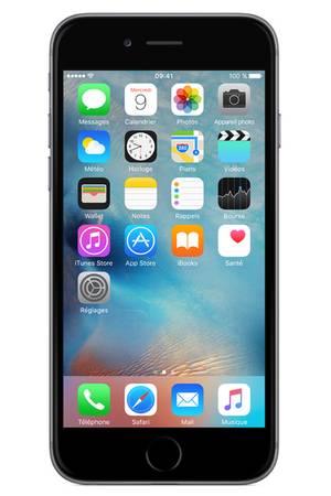 iphone 6 32go