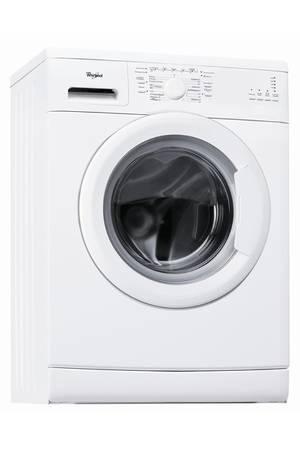 machine a laver whirlpool