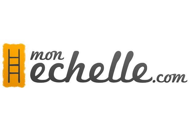 monechelle