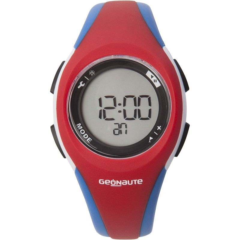 montre geonaute w200
