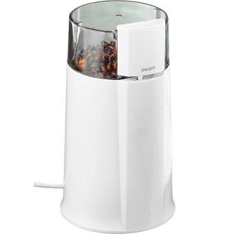 moulin a cafe electrique