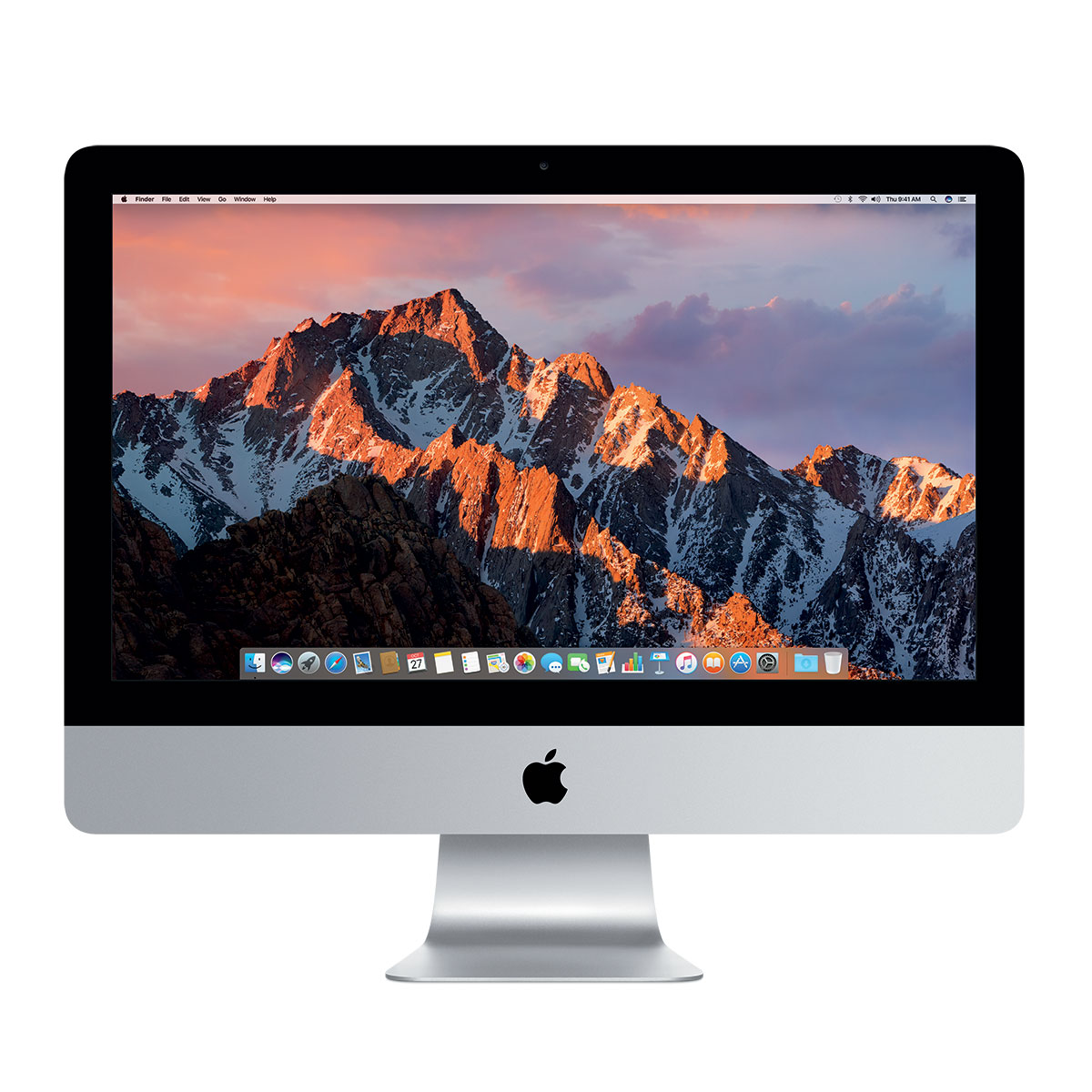 ordinateur apple