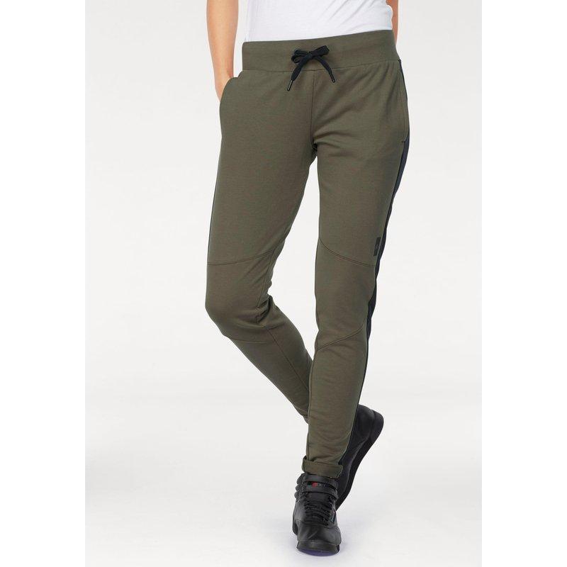 0350b1b7553c ▷ Avis Pantalon jogging femme   Le Meilleur Test et Comparatif de ...