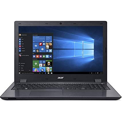 pc acer
