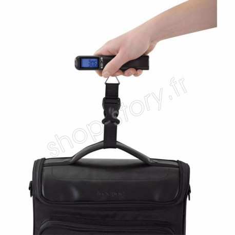 pese valise