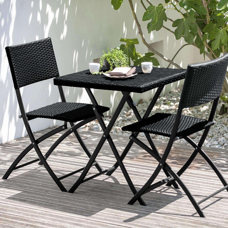 ▷ Avis Petite table de jardin 【 Test et Comparatif ultimes pour un ...