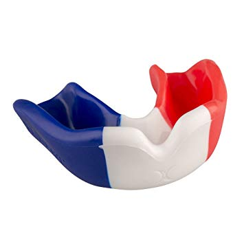 protege dent enfant