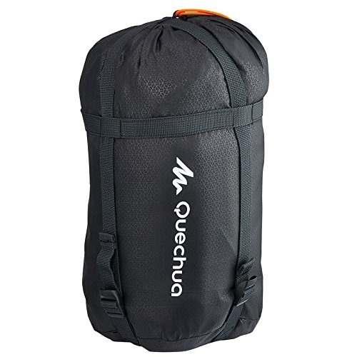 quechua sac