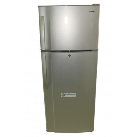 refrigerateur sharp