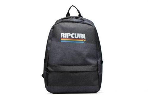 rip curl sac a dos