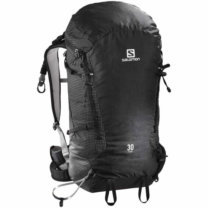 sac 30 litres