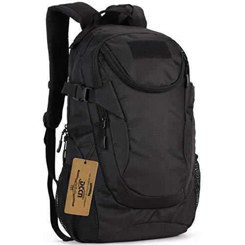 sac a dos waterproof