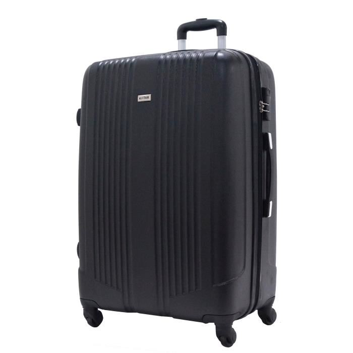 valise grande taille