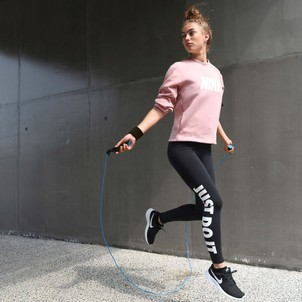 ▷ Avis Vetement de sport femme ▷ Les Meilleurs Tests 2019 ... 9eea8d78baf