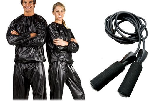 vêtements de sudation