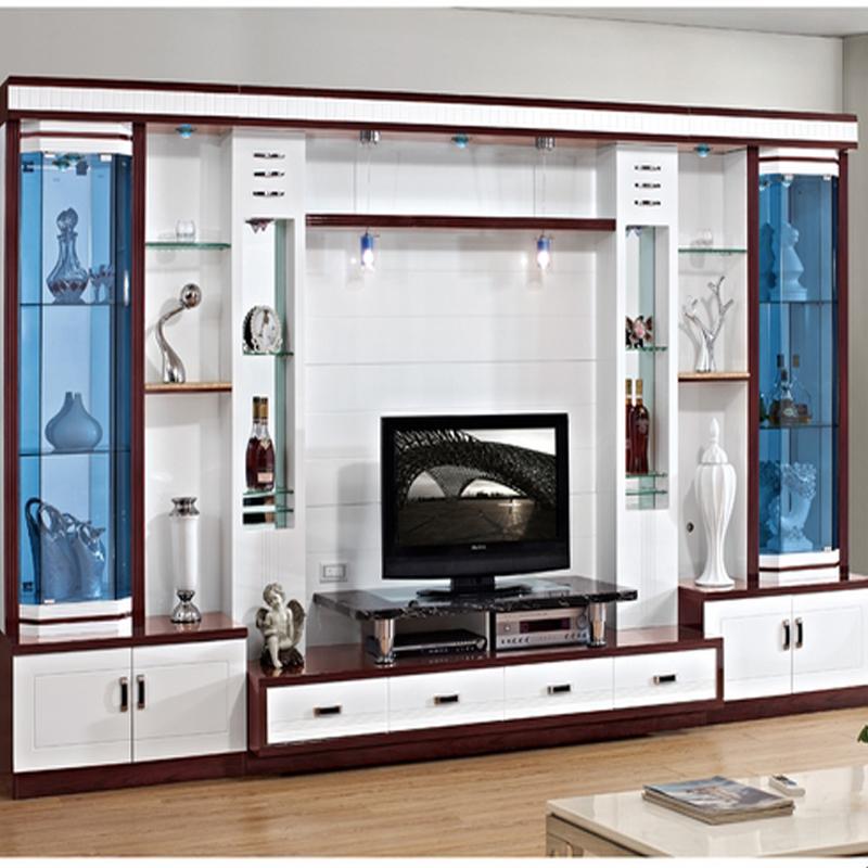 armoire salon