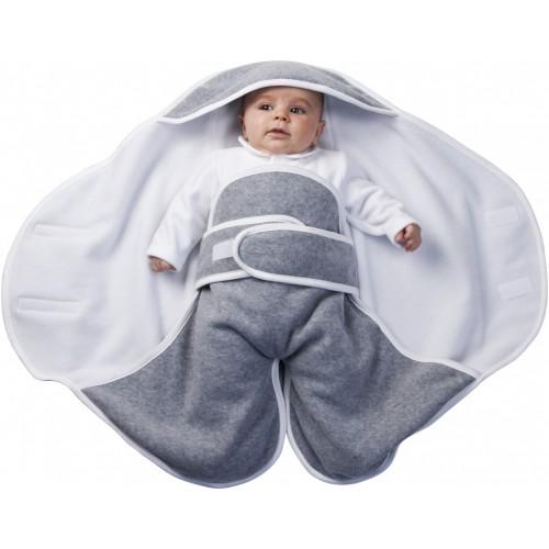 babynomade polaire