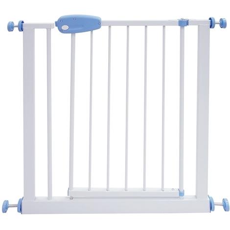 barriere bebe