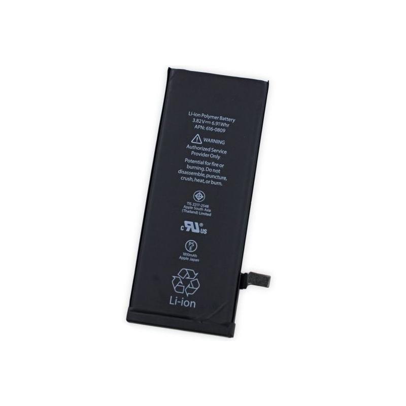 batterie iphone 6