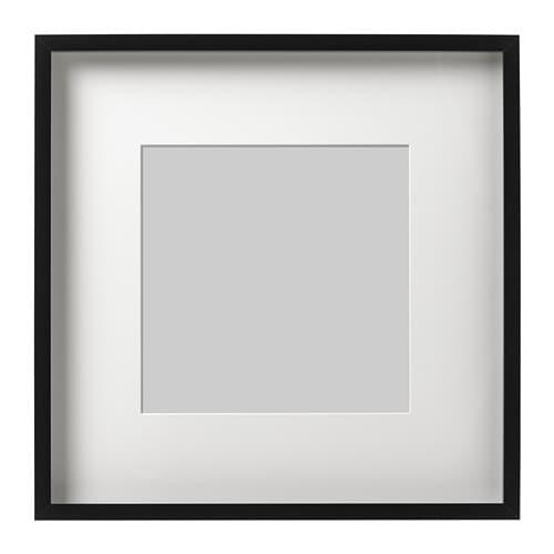 cadre de photo