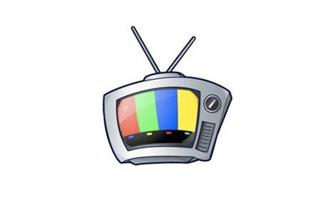 campagne tv