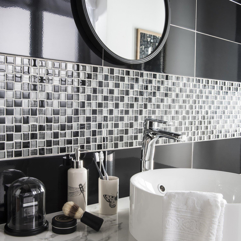 ▷ Avis Carrelage mosaique salle de bain 【 ▷ Test et Comparatif ...