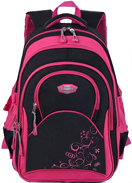 cartable de fille