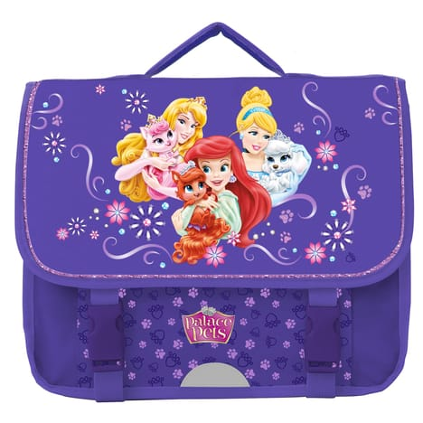 cartable disney
