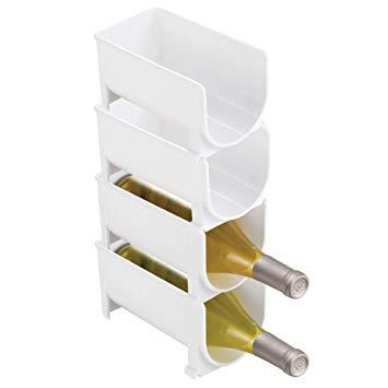 casier range bouteille