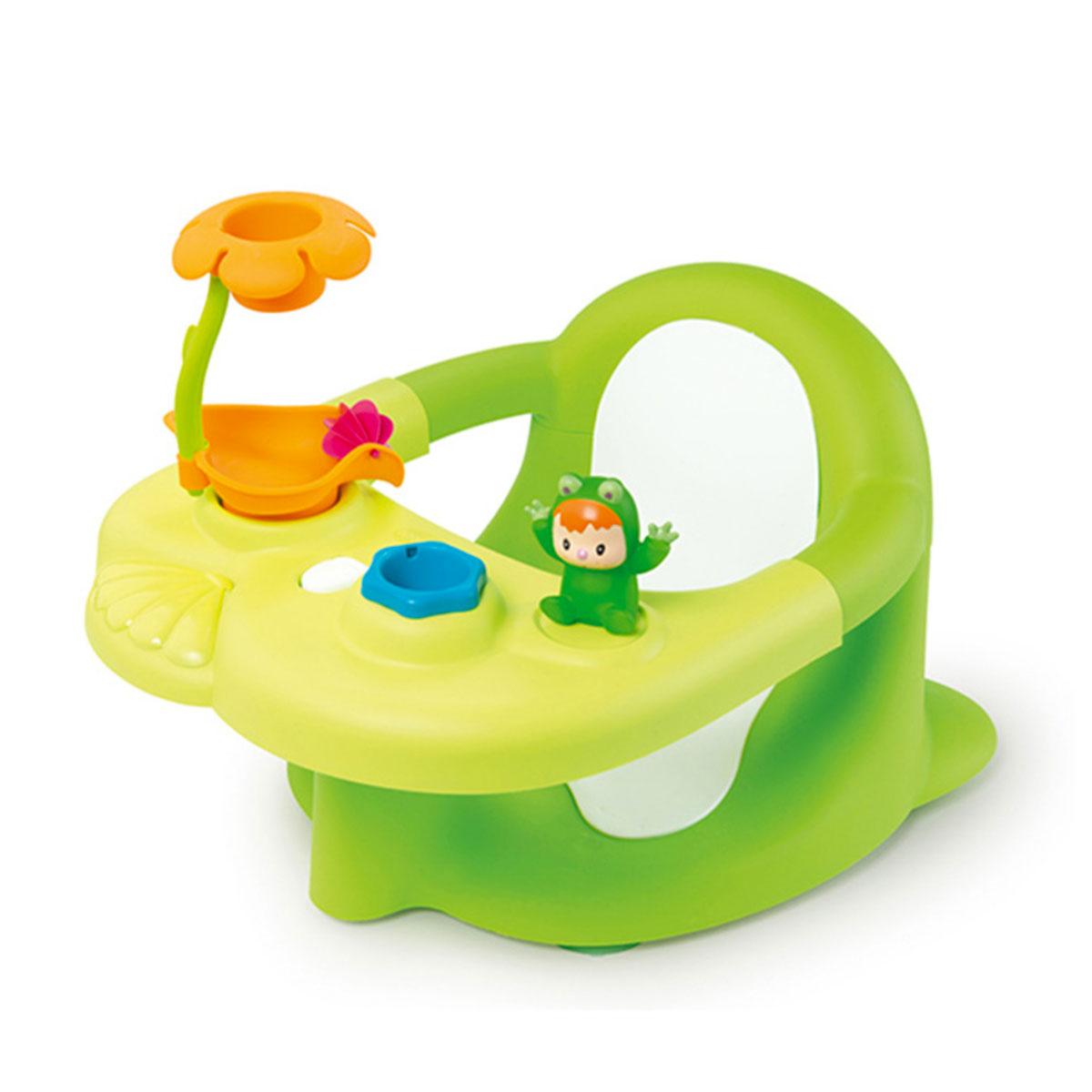 cerceau de bain pour bébé