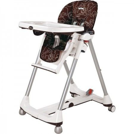 chaise perego prima pappa