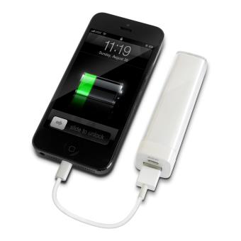 chargeur externe