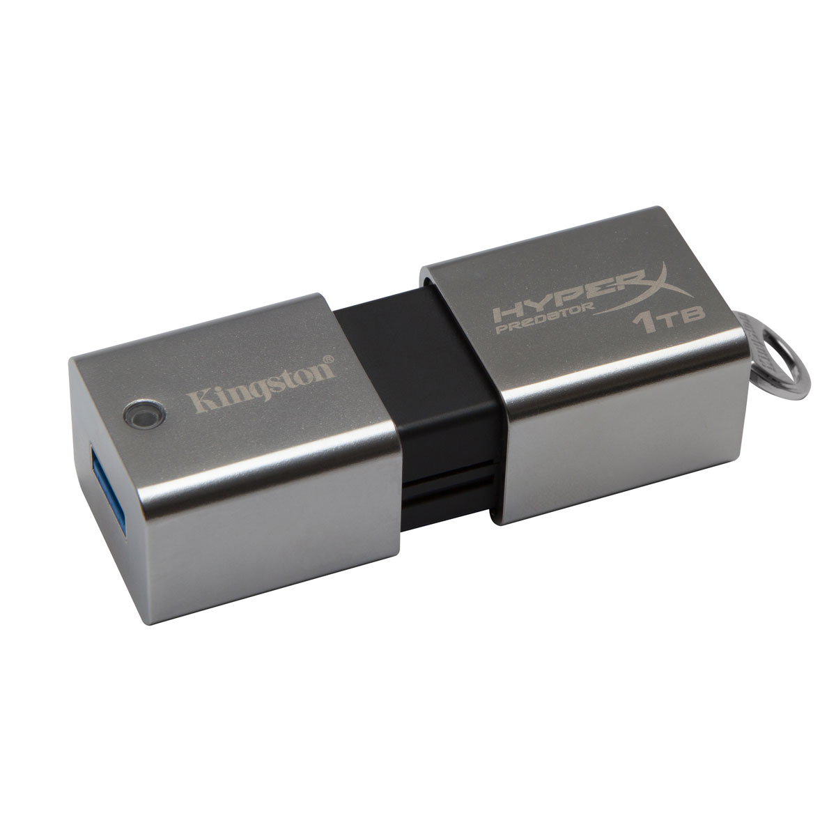 clé usb 1to