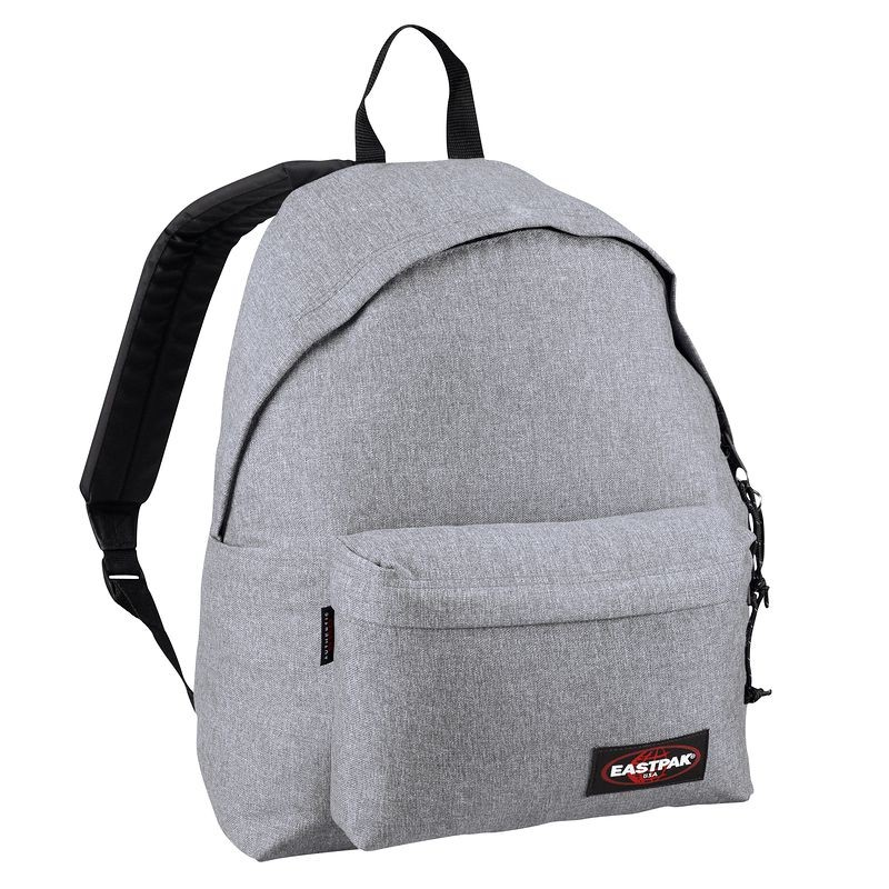 decathlon eastpak