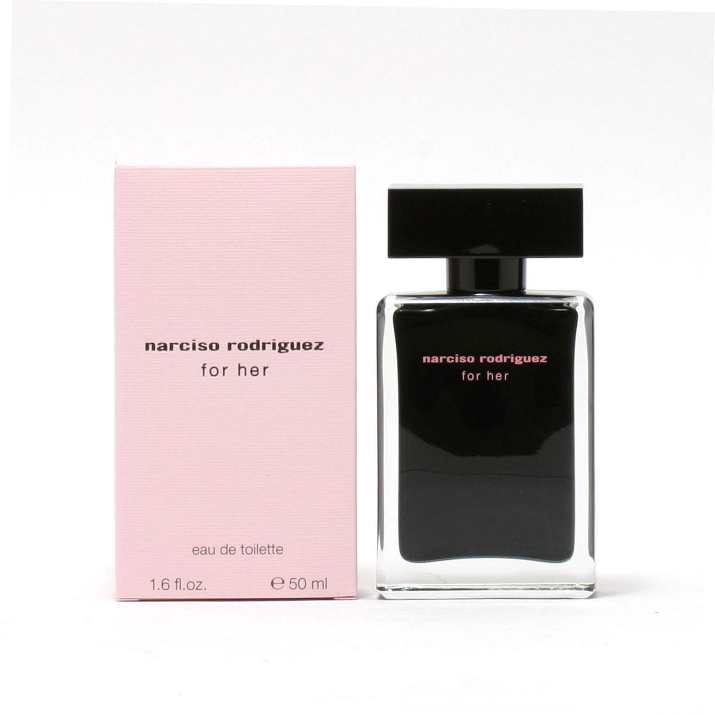 eau de parfum narciso rodriguez
